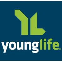 Young Life - Middleton