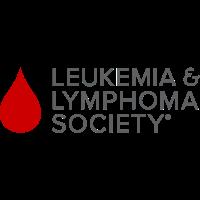 Leukemia & Lymphoma Society -