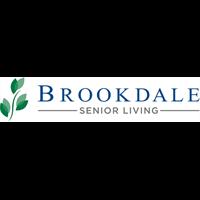 Brookdale Senior Living - Middleton