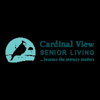 Cardinal View Senior Living - Middleton