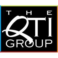 The QTI Group - Madison