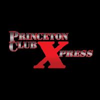 Princeton Club Xpress Middleton - Middleton