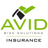 AVID Risk Solutions - Middleton