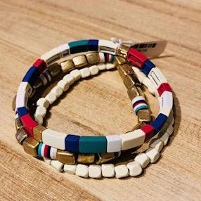 Meghan Browne Jewelry