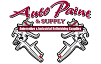 Auto Paint & Supply Company, Inc.