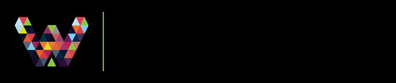 WestPoint Financial Group