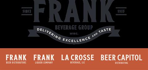 Frank Liquor Co - Frank Beer Distributors
