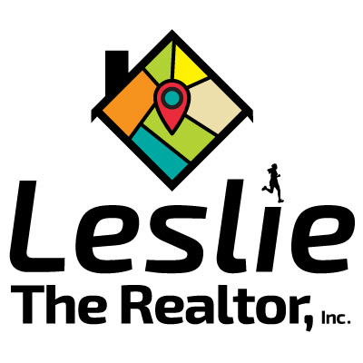 LeslieTheRealtor.com