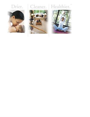 Gallery Image drier.cleaner.healthier.R.jpg