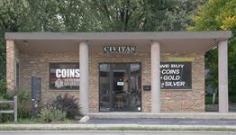 CIVITAS Galleries