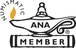 Gallery Image ANA-member-logo.jpg