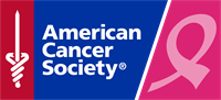 American Cancer Society - Madison