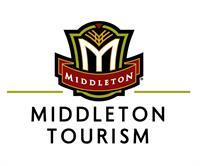 Middleton Tourism Commission