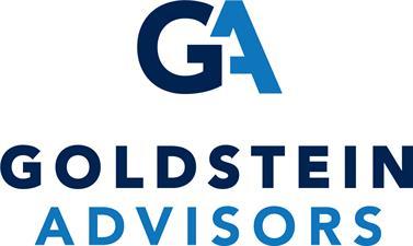 Goldstein Advisors