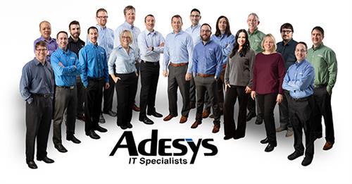 Gallery Image Adesys-Team20210204.jpg
