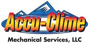 Accu-Clime Mechanical Services LLC