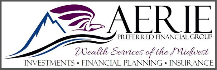 AERIE Preferred Financial Group LLC - Laurie Ellis-McLeod