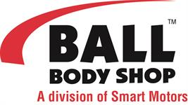Ball Body Shop, A division of Smart Motors