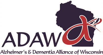 Alzheimer's & Dementia Alliance of WI, Inc.
