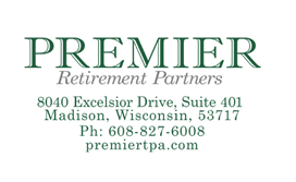 Premier Retirement Partners LLC