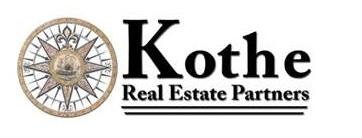 Gallery Image KotheREP_logo.jpg