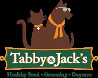 Tabby & Jacks