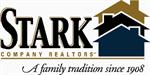 Stark Company Realtors - Richert
