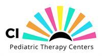 CI Pediatric Therapy Centers