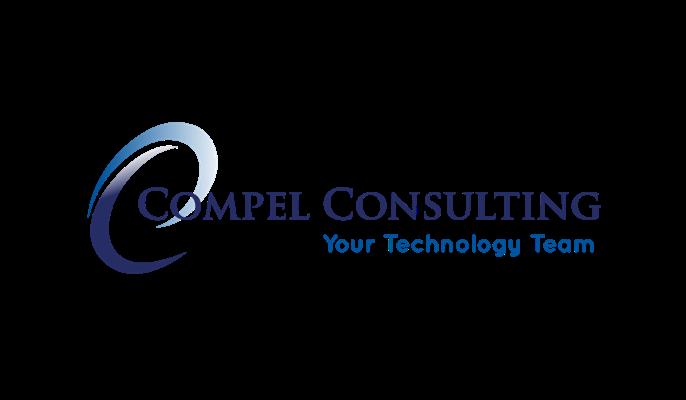 Compel Consulting Inc.