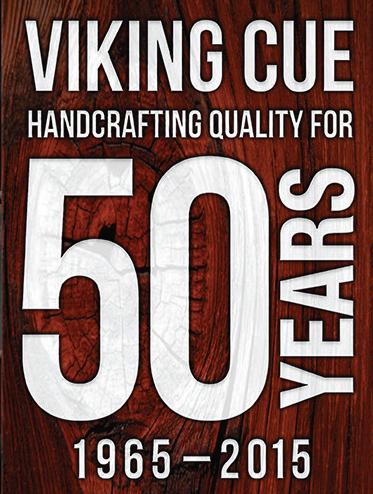 Since 1965