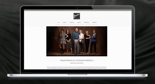 Website Designed by Pop-Dot