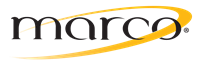 Marco Technologies - Madison