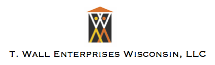 T. Wall Enterprises Mgt, LLC