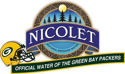 Nicolet
