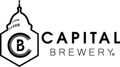 Capital Brewery Company, Inc.