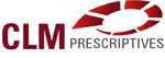 CLM Prescriptives, LLC