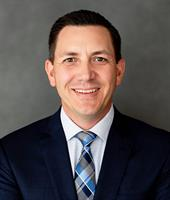 Capitol Bank Announces David Robbins as Market President at Future East Madison Location