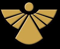 Attic Angel Community - Middleton