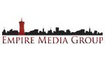 Empire Media