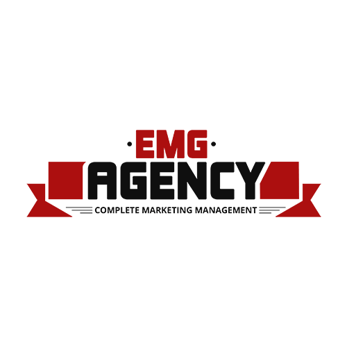 Large or small campaigns, we're your agency.