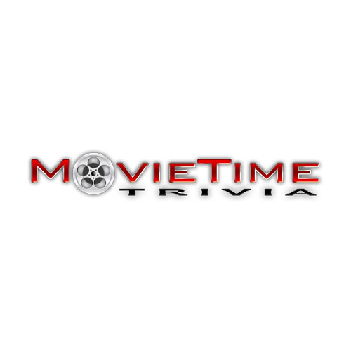 MovieTime Trivia is Empire's cinema advertising component.