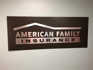 Aune & Associates, Inc, American Family Insurance