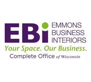 Emmons Business Interiors