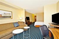 Fairfield Inn & Suites Madison West/Middleton - Middleton