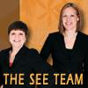 First Weber - See Team