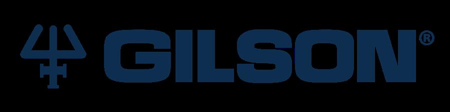 Gilson Inc.