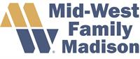 Mid-West Family Madison