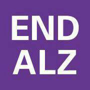 Alzheimer's Association of Wisconsin