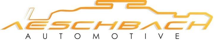Aeschbach Automotive