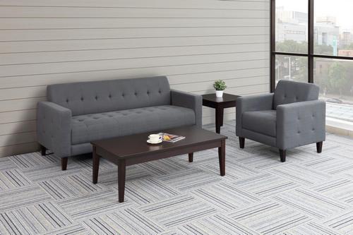 Sofa Waiting Room Set